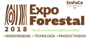 Banner expo forestal WEB